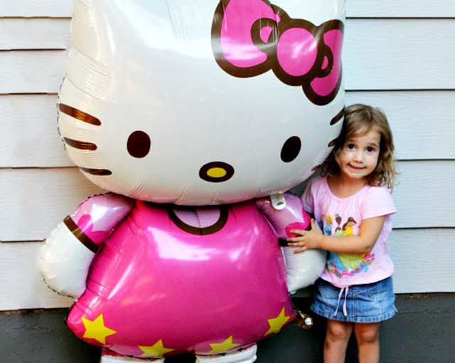super-flux-ballon-geant-hello-kitty