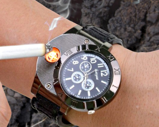 super-flux-montre-briquet