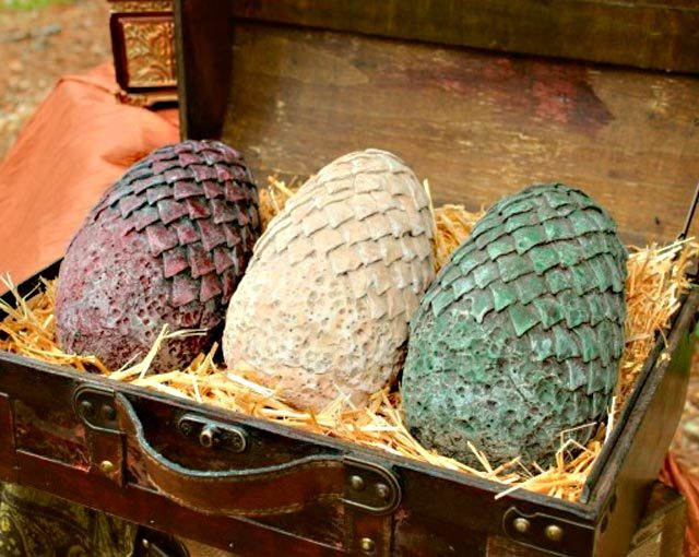 oeuf-de-dragon-daenerys-game-of-thrones